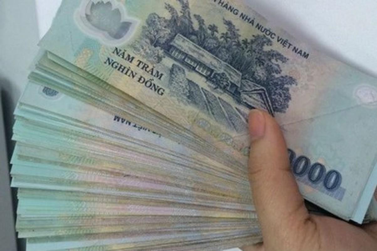 Diem tin sang 8/10: Cong an thu ly don to cao ca si Thuy Tien-Hinh-4