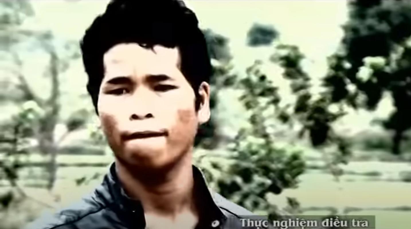 Hanh trinh pha an: Xac be gai loa the trong vuon va bi mat ron nguoi-Hinh-12