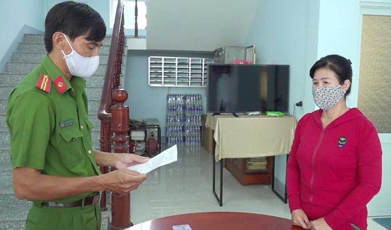 Tin nong 12/10: Giet chi gai cuop tien cho ban gai di du lich-Hinh-5