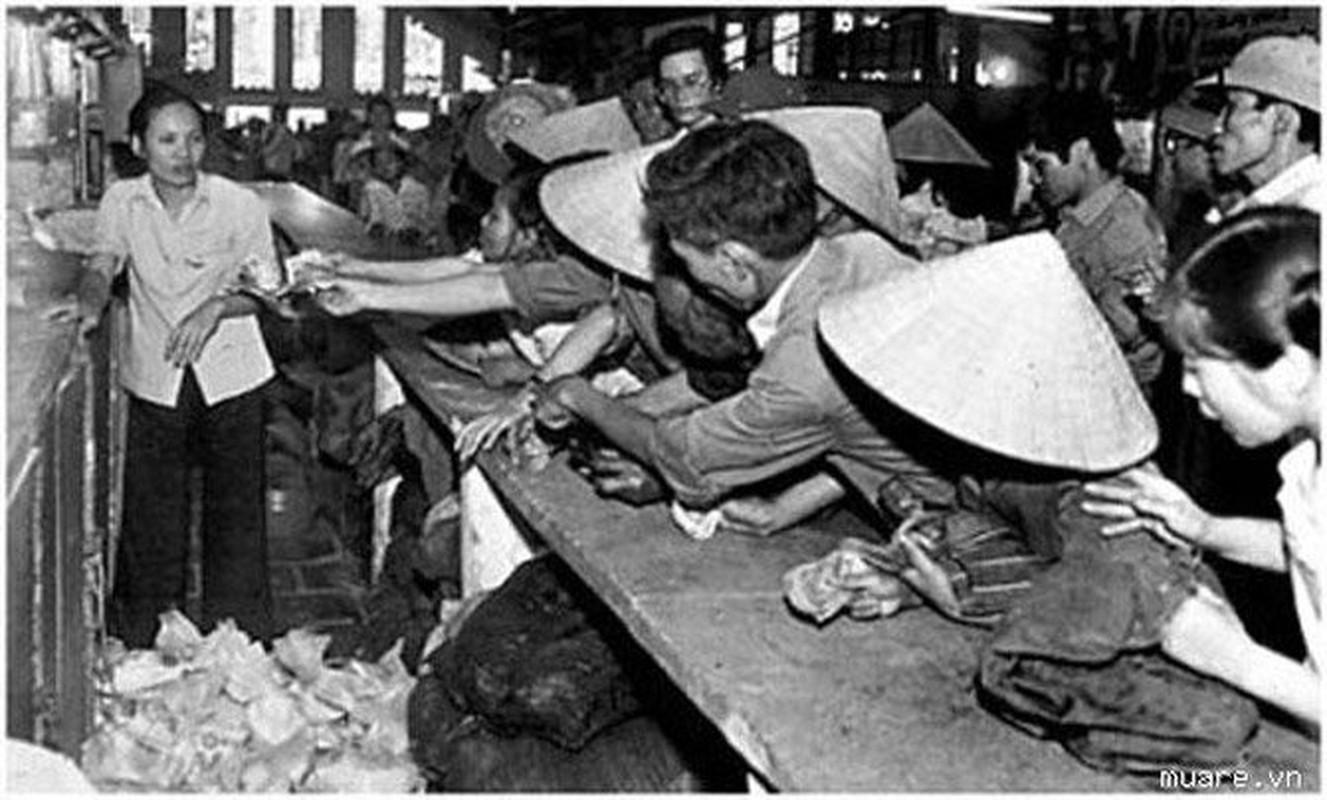 Tet co truyen Viet Nam xua va nay: Luu giu net dep truyen thong-Hinh-5