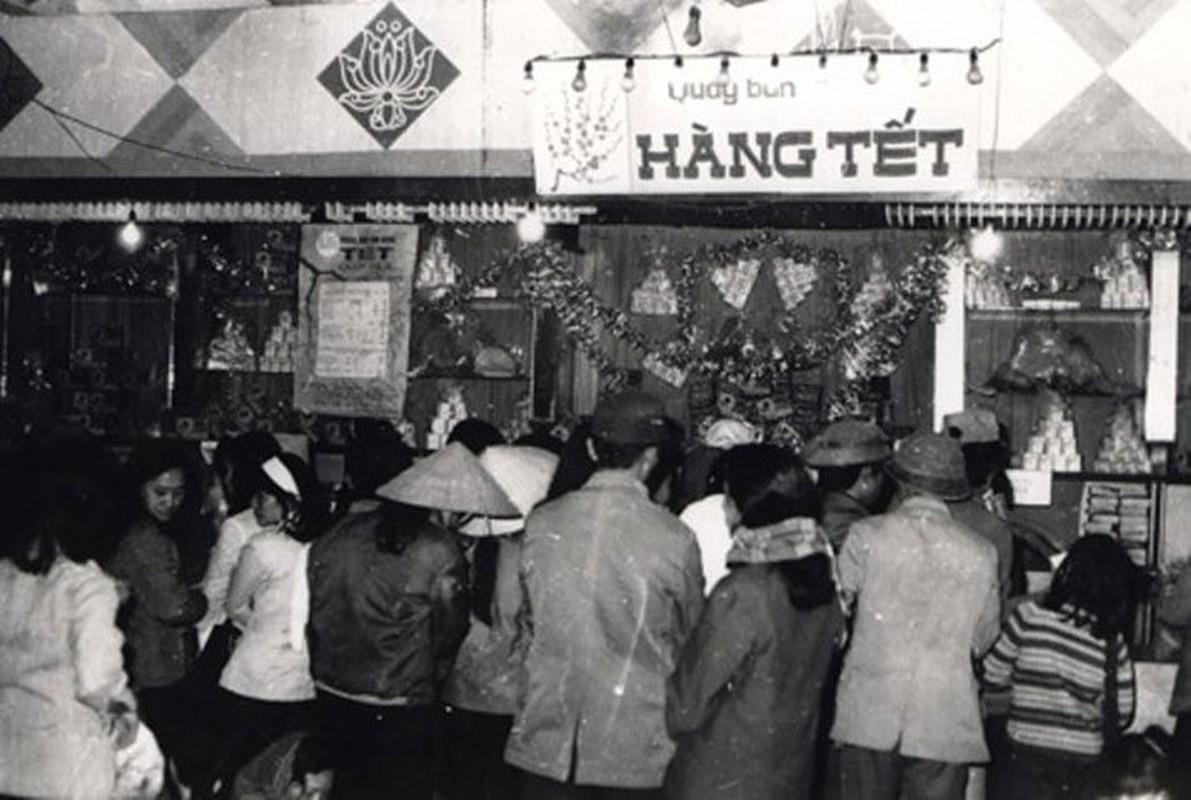 Tet co truyen Viet Nam xua va nay: Luu giu net dep truyen thong-Hinh-7