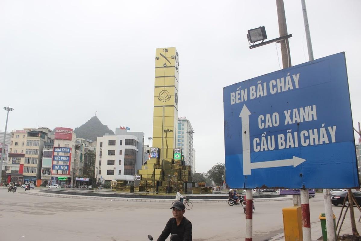 "Chum anh: Ngam cot dong ho 35 ty ""khung"" nhat Quang Ninh-Hinh-8"