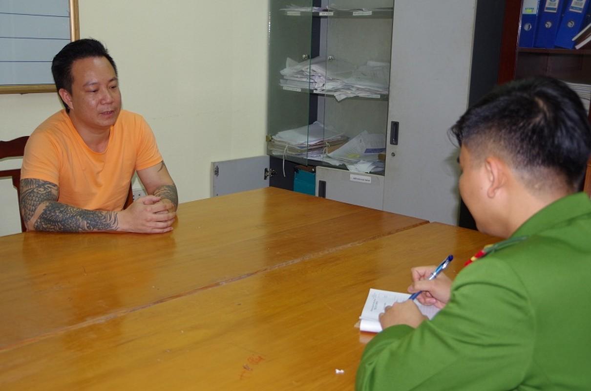 Can canh nhom doi tuong xam tro tang tru sung de danh bac tai Hung Yen-Hinh-4