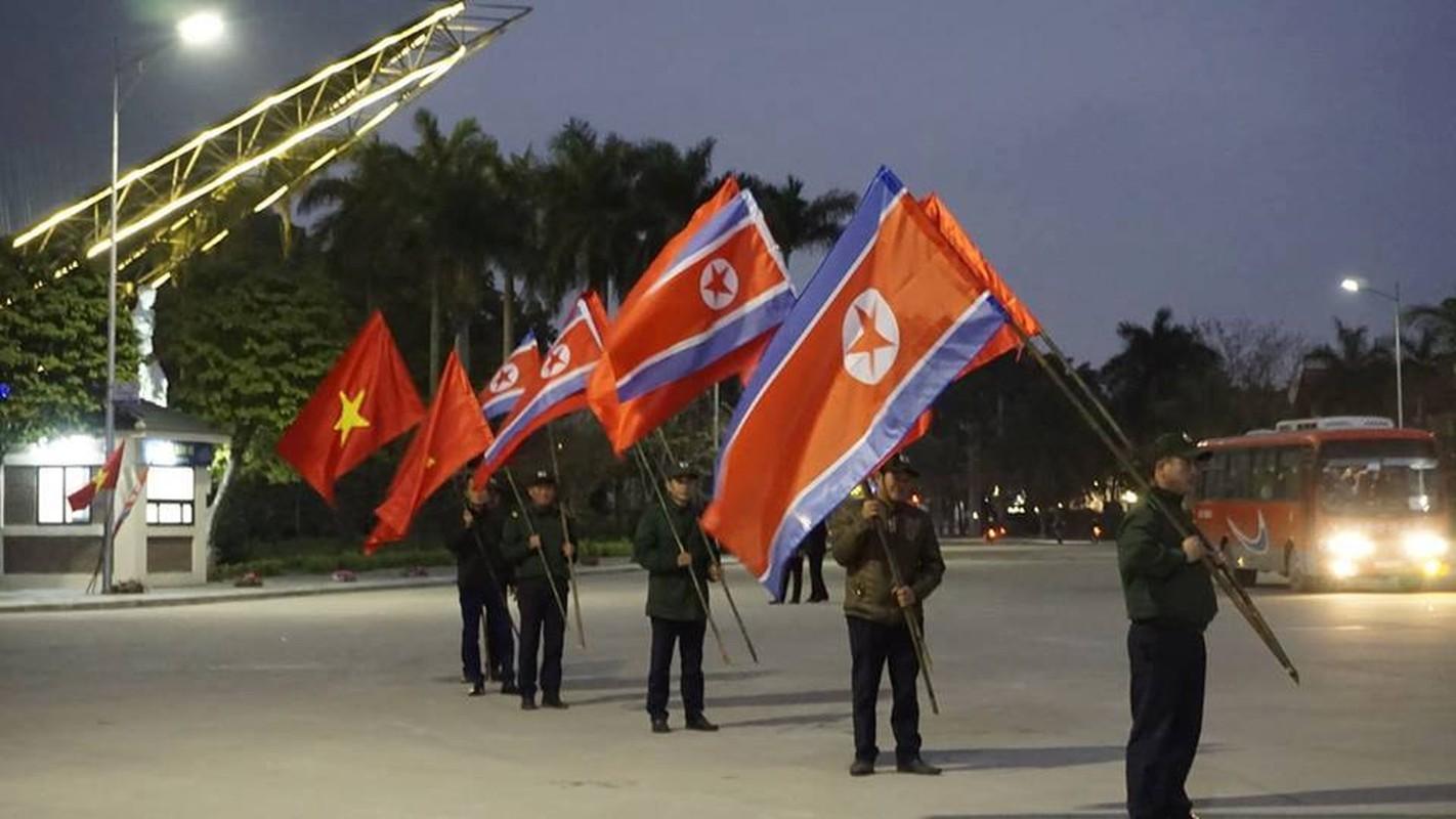 Anh: Quang Ninh