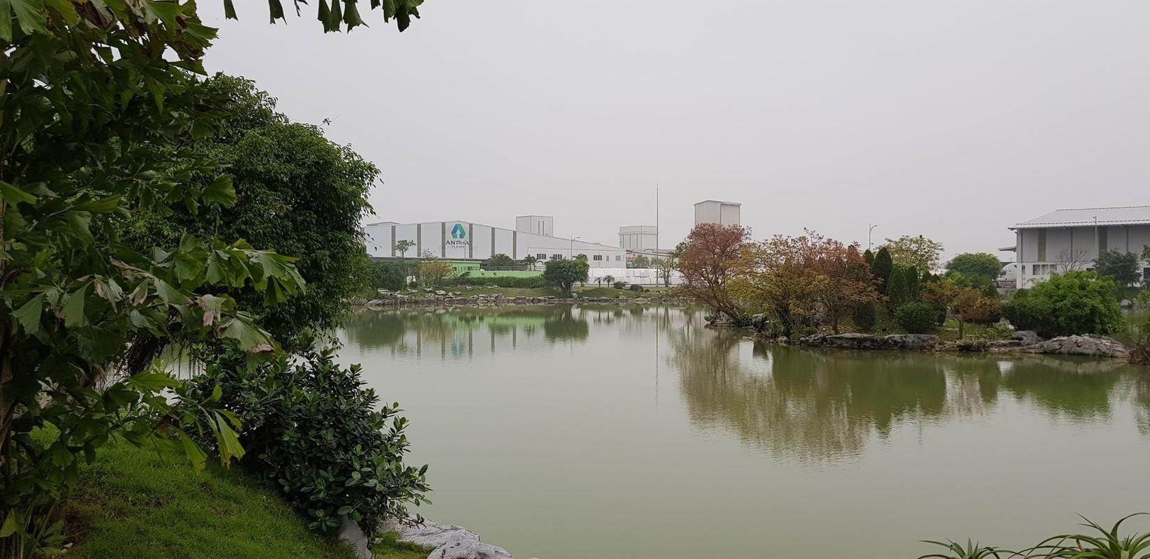 Chum anh: Phai doan Trieu Tien roi khach san Melia Ha Noi di dau sang nay?-Hinh-14