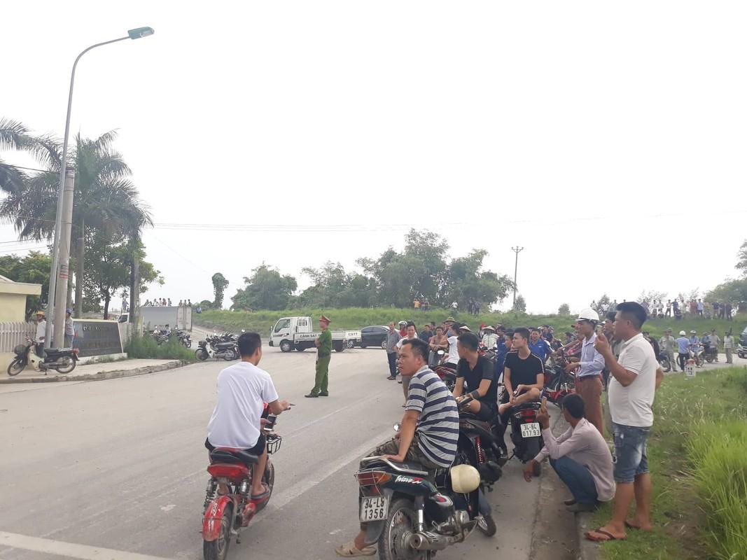 Lua bao phu nha may Cong ty CP Duoc pham Syntech tai Hai Duong-Hinh-21