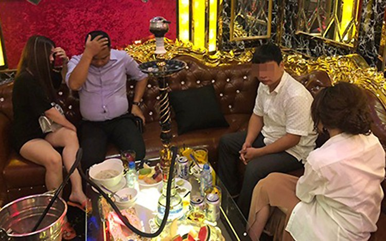 "Boc tran kinh doanh mai dam tra hinh o cac ""dong vui ve"" o Viet Nam-Hinh-17"