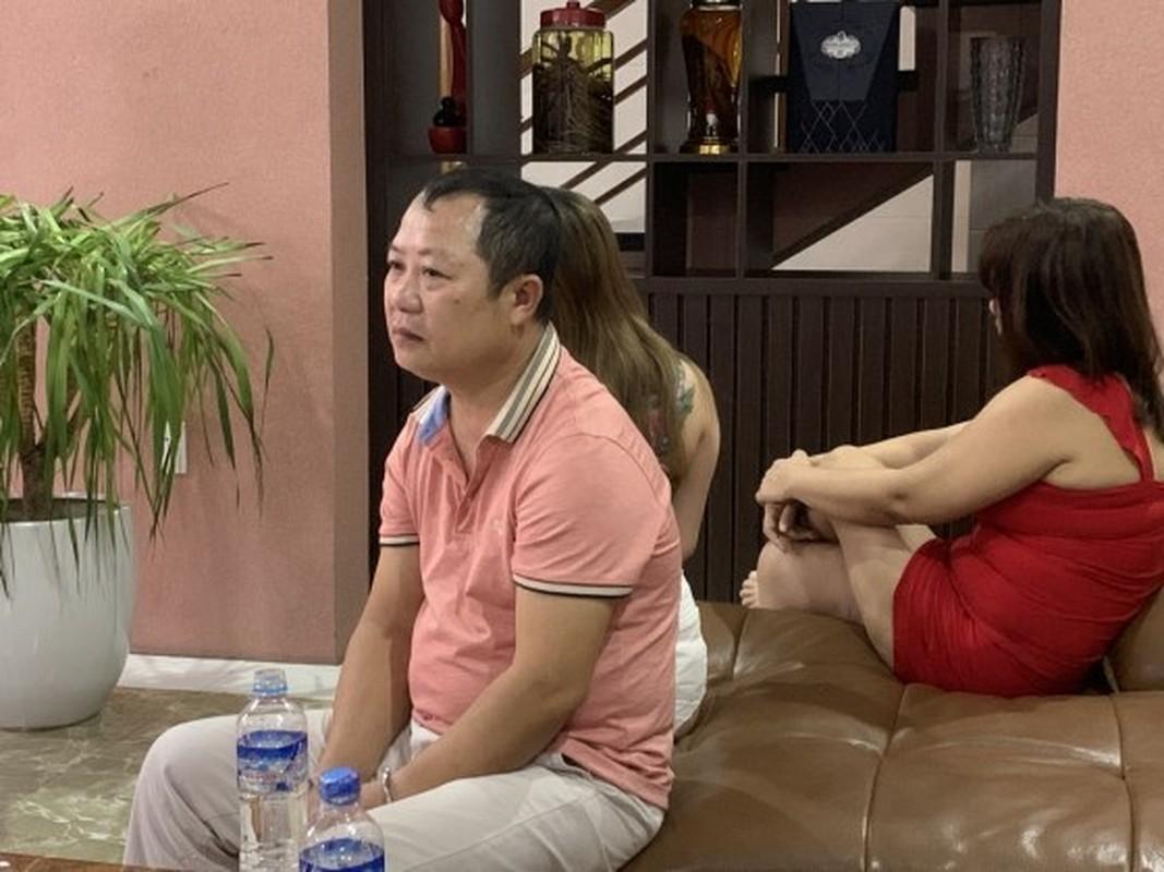"Boc tran kinh doanh mai dam tra hinh o cac ""dong vui ve"" o Viet Nam-Hinh-4"