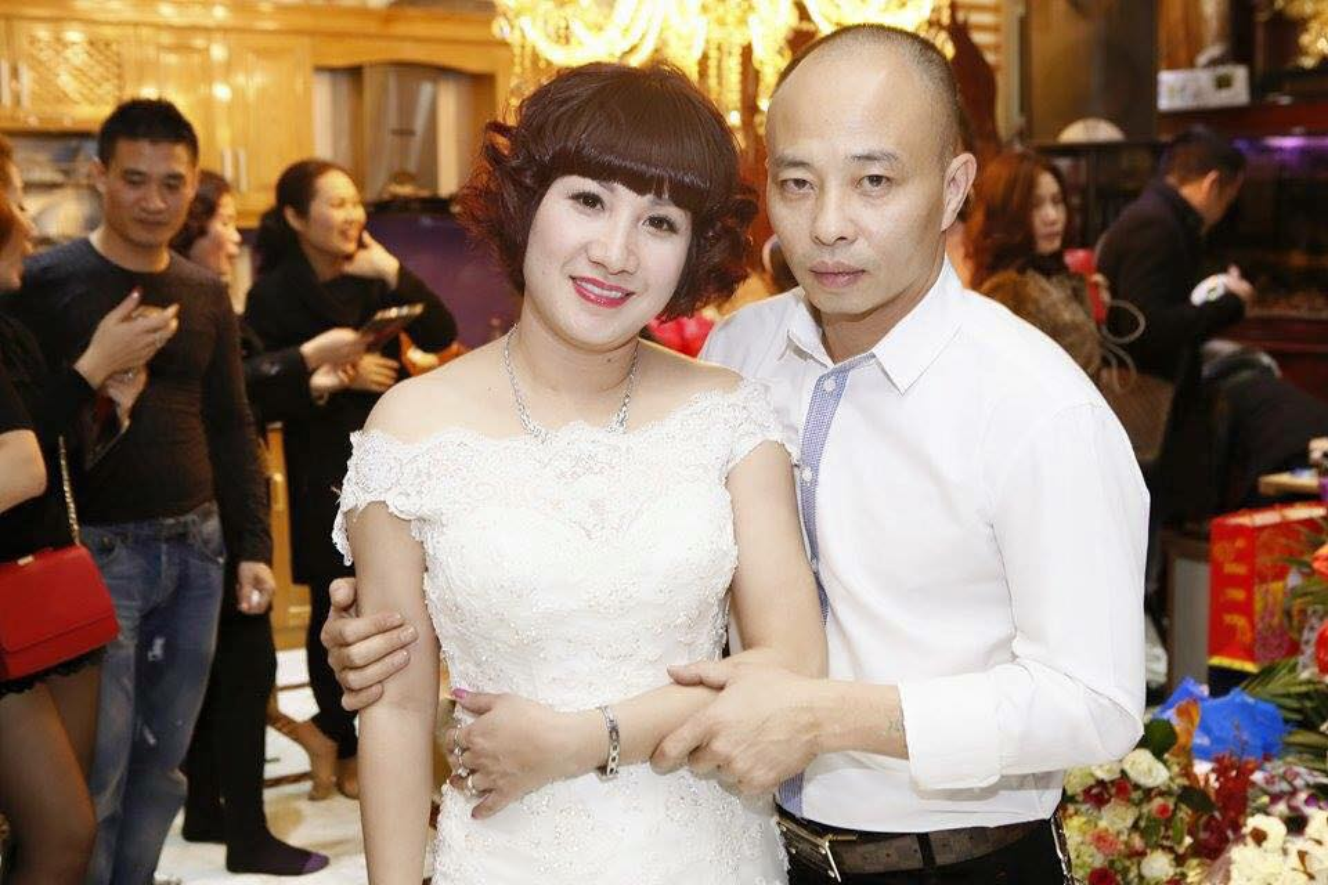 Trum giang ho Duong Nhue bi bat: Tam giam them 2 dan em mau mat o Thai Binh-Hinh-22