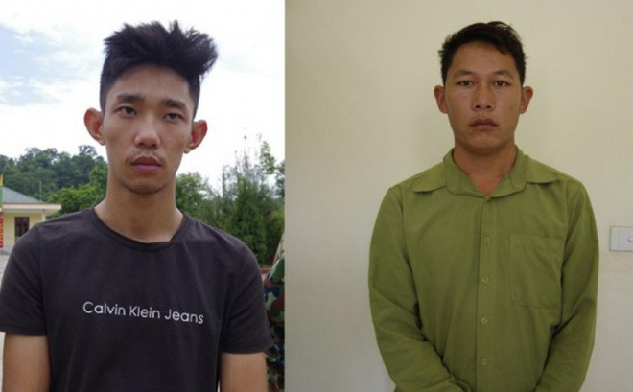 "Nguoi Trung Quoc nhap canh Viet Nam trai phep: Bao nhieu nguoi vao ""chui"", co truc xuat?-Hinh-10"