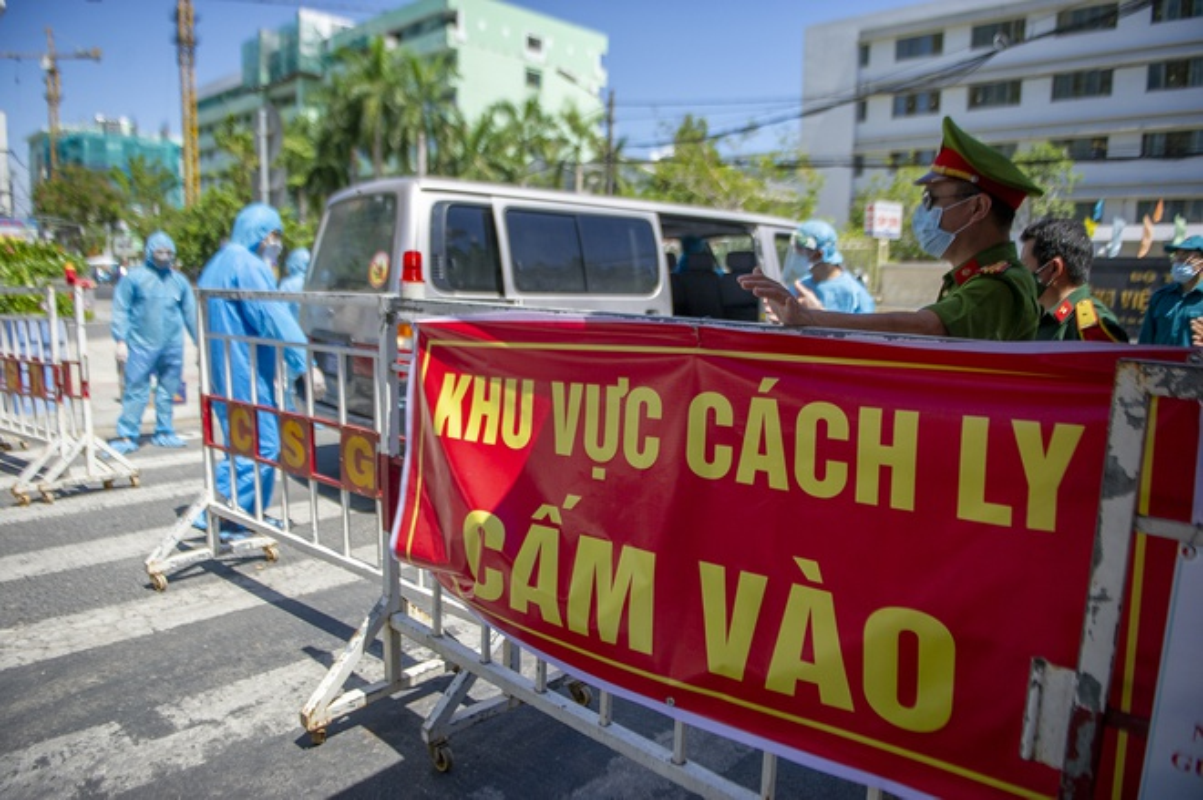 "Nguoi Trung Quoc nhap canh Viet Nam trai phep: Bao nhieu nguoi vao ""chui"", co truc xuat?-Hinh-15"
