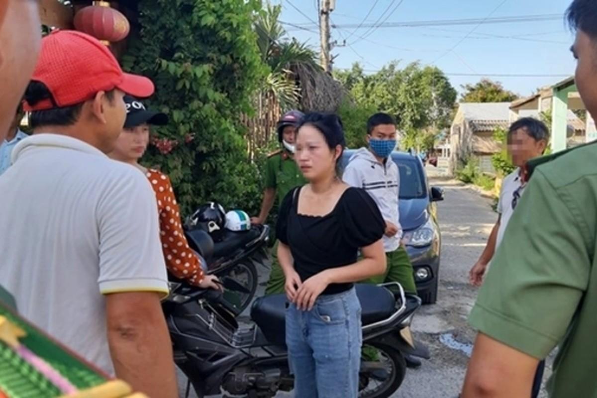 "Nguoi Trung Quoc nhap canh Viet Nam trai phep: Bao nhieu nguoi vao ""chui"", co truc xuat?-Hinh-4"