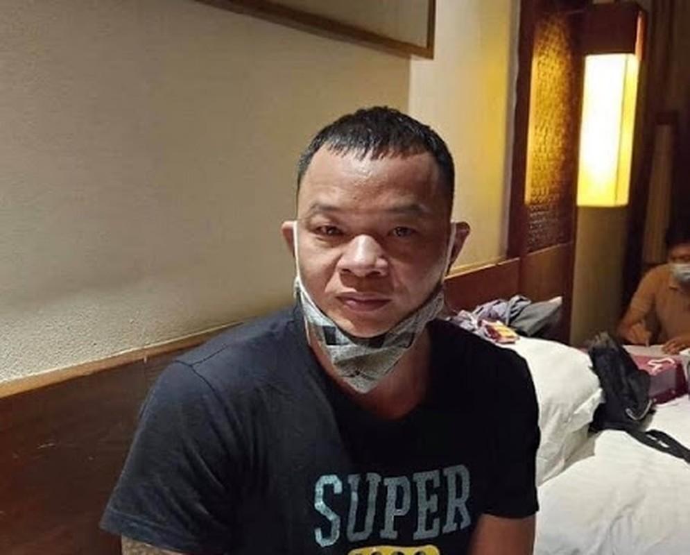 "Nguoi Trung Quoc nhap canh Viet Nam trai phep: Bao nhieu nguoi vao ""chui"", co truc xuat?-Hinh-5"