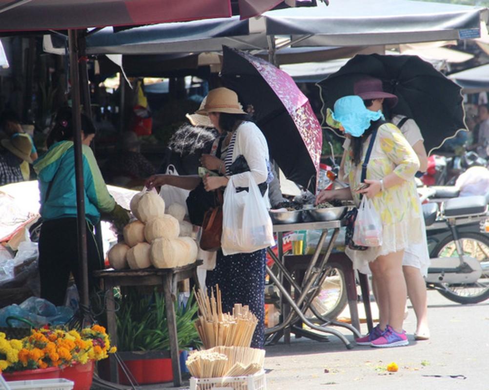 "Nguoi Trung Quoc nhap canh Viet Nam trai phep: Bao nhieu nguoi vao ""chui"", co truc xuat?-Hinh-8"