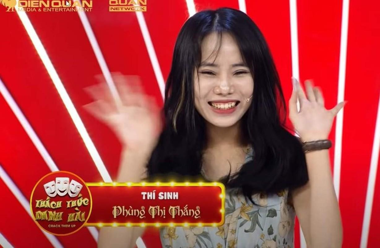 "Thi sinh thach thuc danh hai cuop ngan hang: Tu game show den ""game tu""-Hinh-2"
