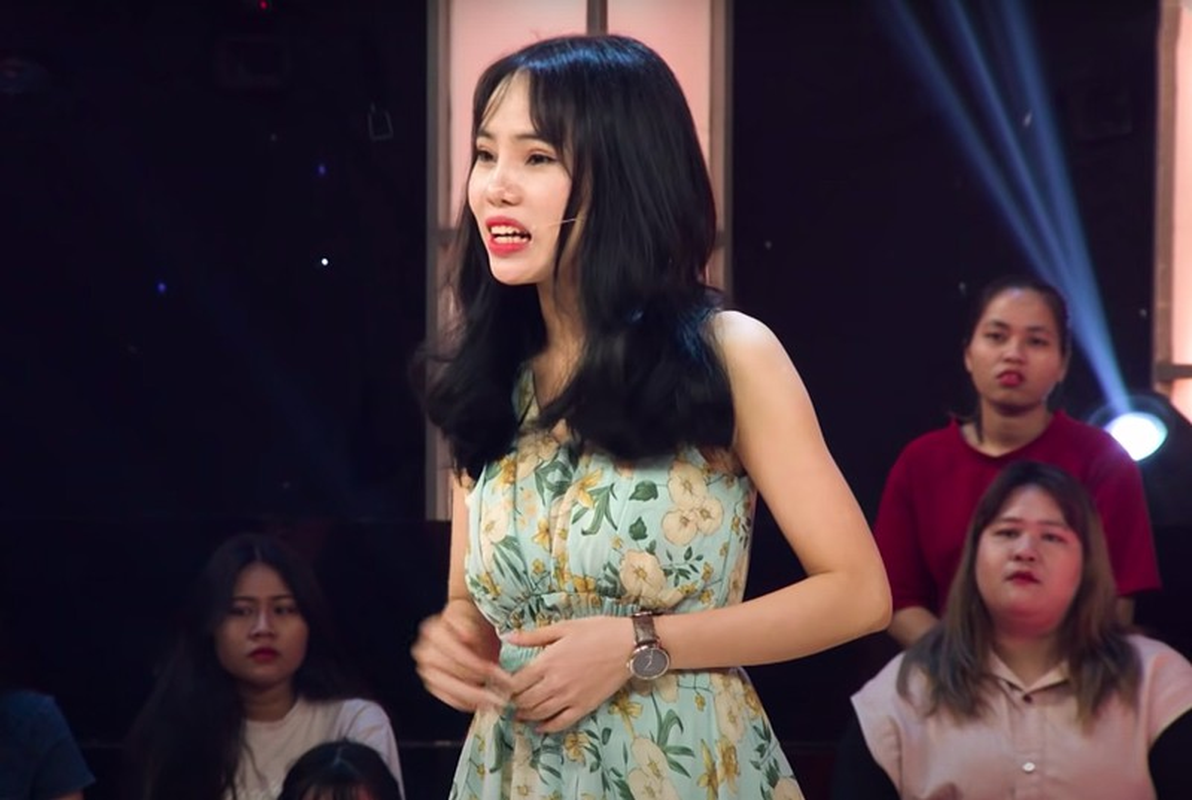 "Thi sinh thach thuc danh hai cuop ngan hang: Tu game show den ""game tu""-Hinh-4"