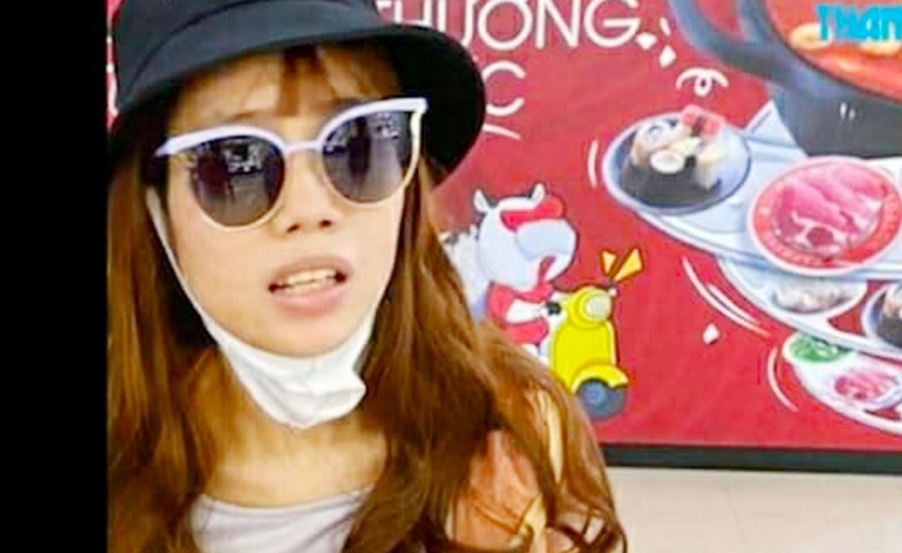 "Thi sinh thach thuc danh hai cuop ngan hang: Tu game show den ""game tu"""