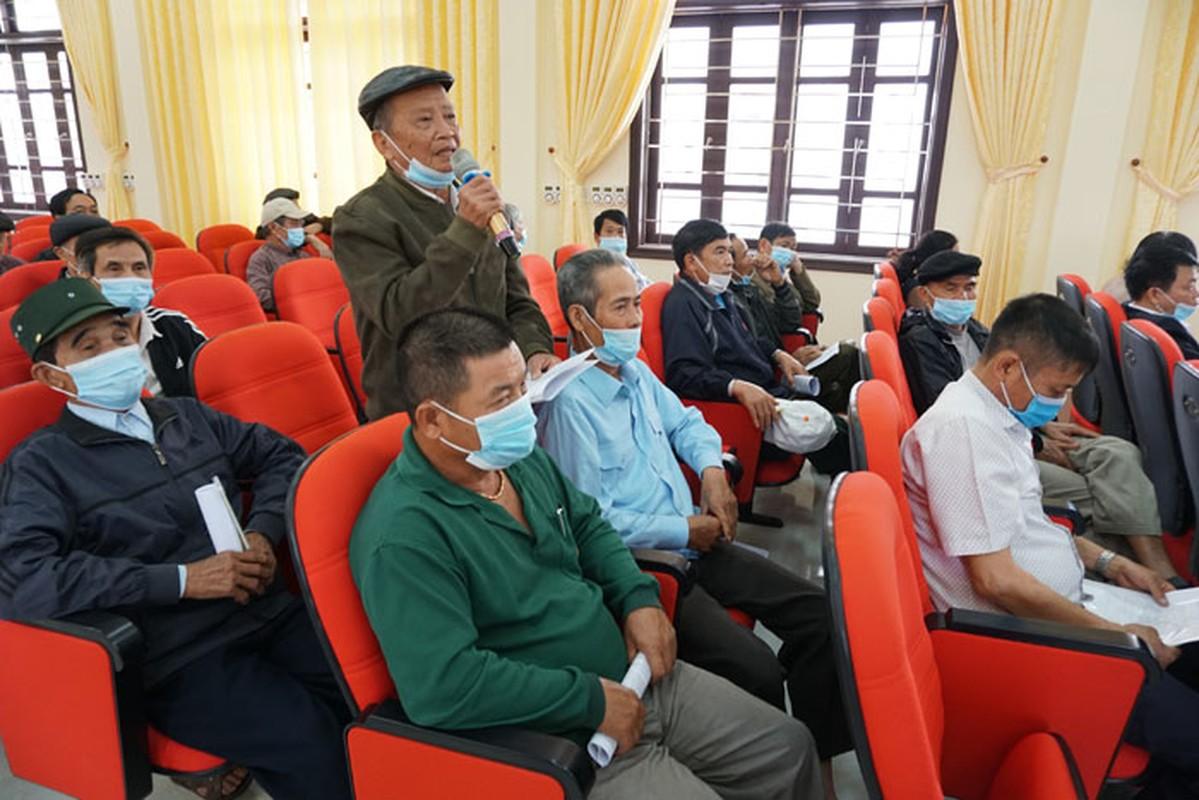 Hai Duong: Hang tram ho dan bi anh huong do do, dot trom rac thai-Hinh-11