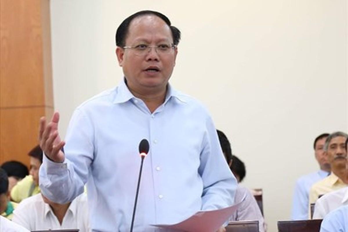 Sai pham nao khien ong Tat Thanh Cang bi khoi to?-Hinh-12