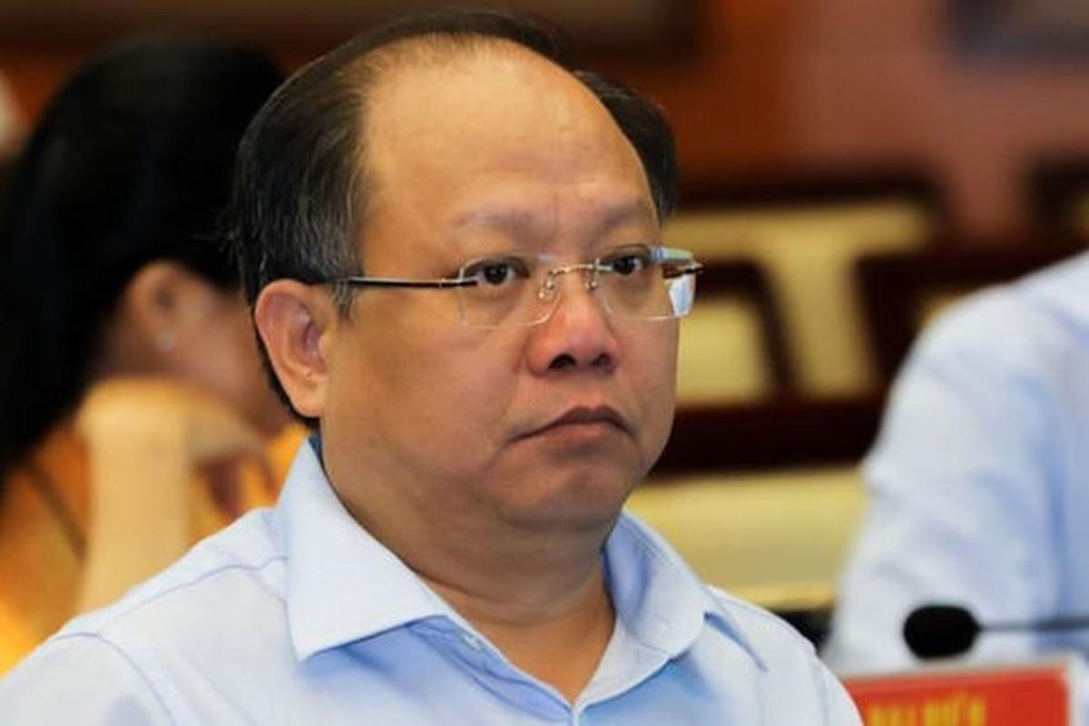 Sai pham nao khien ong Tat Thanh Cang bi khoi to?-Hinh-5