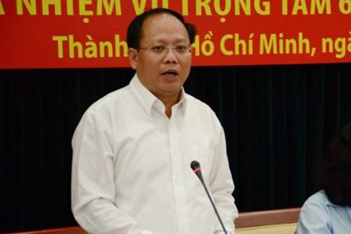 Sai pham nao khien ong Tat Thanh Cang bi khoi to?-Hinh-8