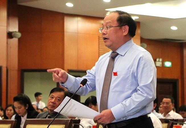Sai pham nao khien ong Tat Thanh Cang bi khoi to?-Hinh-15