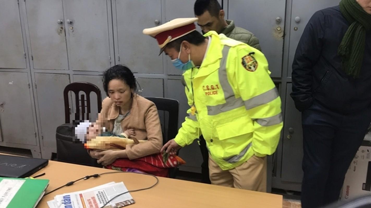 Tin nong 19/12: Khoi to nu quai sat hai nguoi phu nu don than o Binh Thuan-Hinh-2