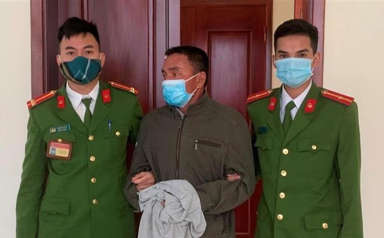 Tin nong 19/12: Khoi to nu quai sat hai nguoi phu nu don than o Binh Thuan-Hinh-3