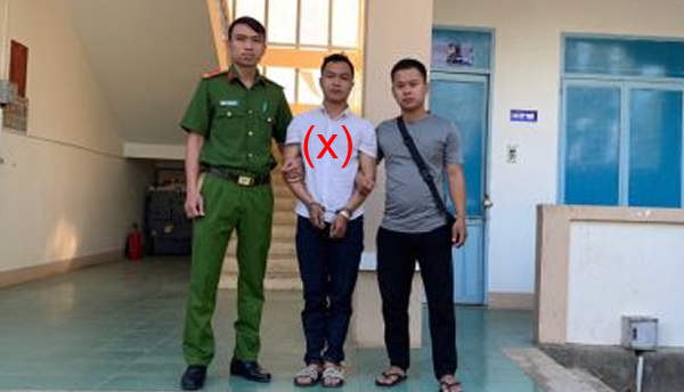Tin nong 19/12: Khoi to nu quai sat hai nguoi phu nu don than o Binh Thuan-Hinh-7