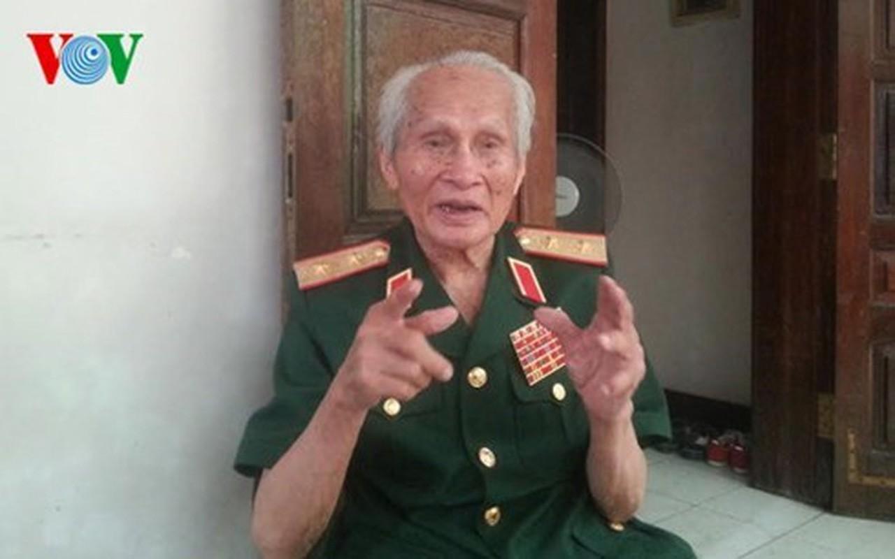 Chan dung vi tuong 94 tuoi vua nhan danh hieu Anh hung LLVTND-Hinh-12
