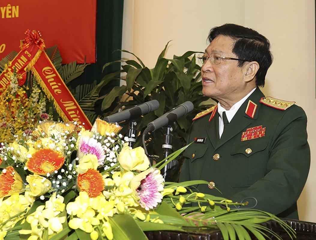 Chan dung vi tuong 94 tuoi vua nhan danh hieu Anh hung LLVTND-Hinh-14