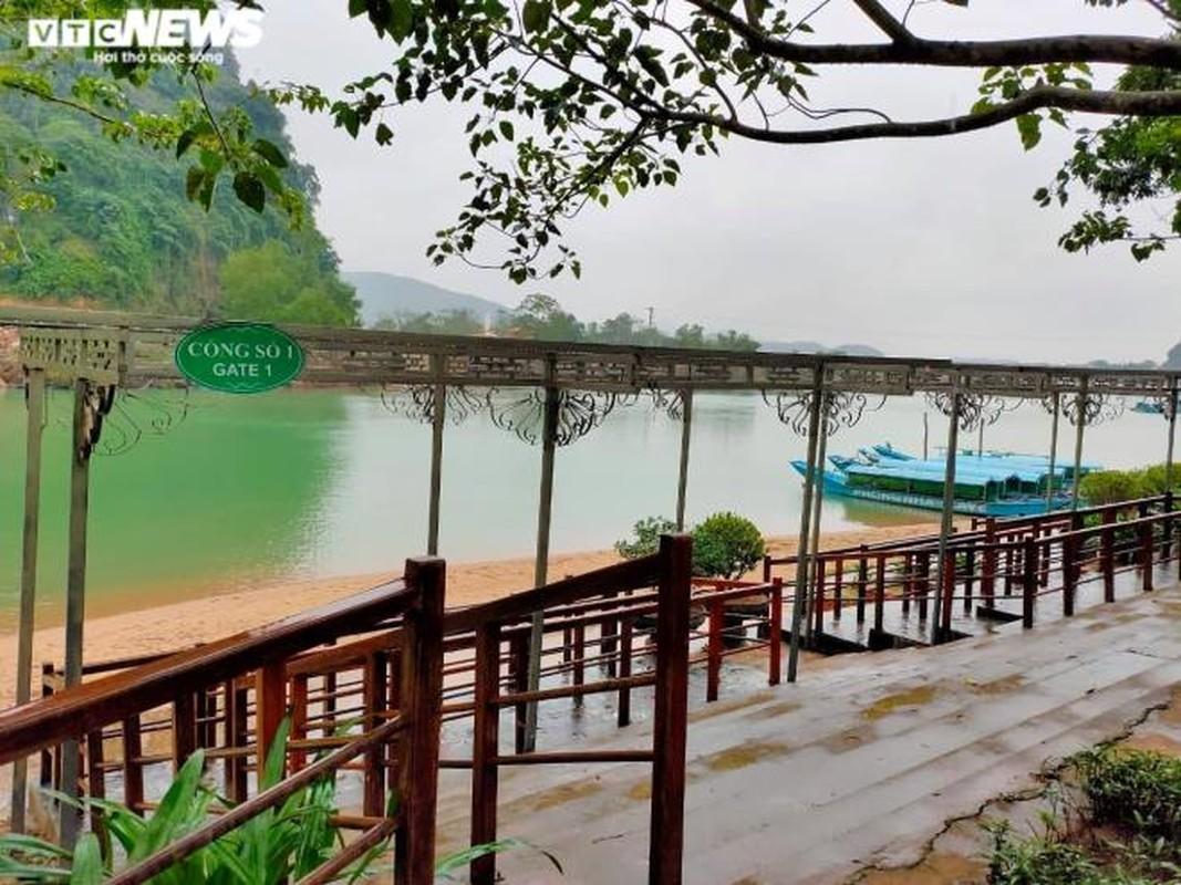 Canh vang ve diu hiu chua tung co o Phong Nha - Ke Bang dip dau nam-Hinh-4