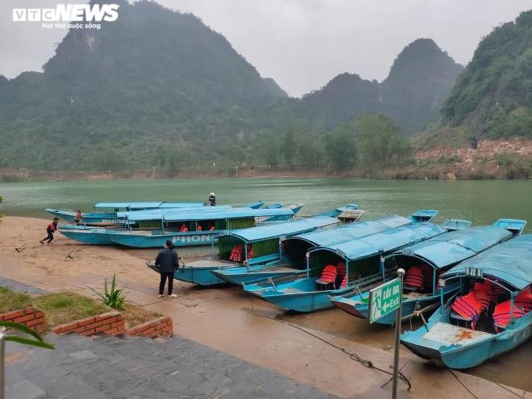 Canh vang ve diu hiu chua tung co o Phong Nha - Ke Bang dip dau nam-Hinh-5