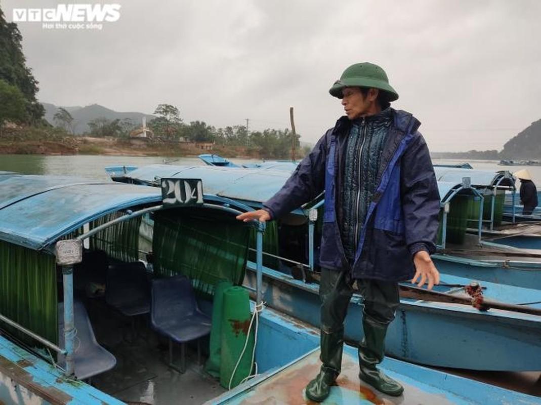 Canh vang ve diu hiu chua tung co o Phong Nha - Ke Bang dip dau nam-Hinh-6