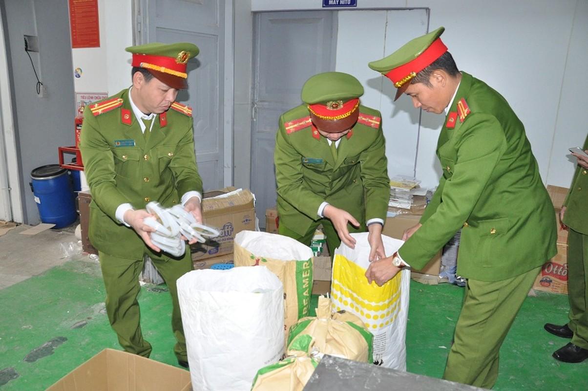 Kham xet nha may sua CIO o Hai Duong, phat hien nhieu vi pham-Hinh-3