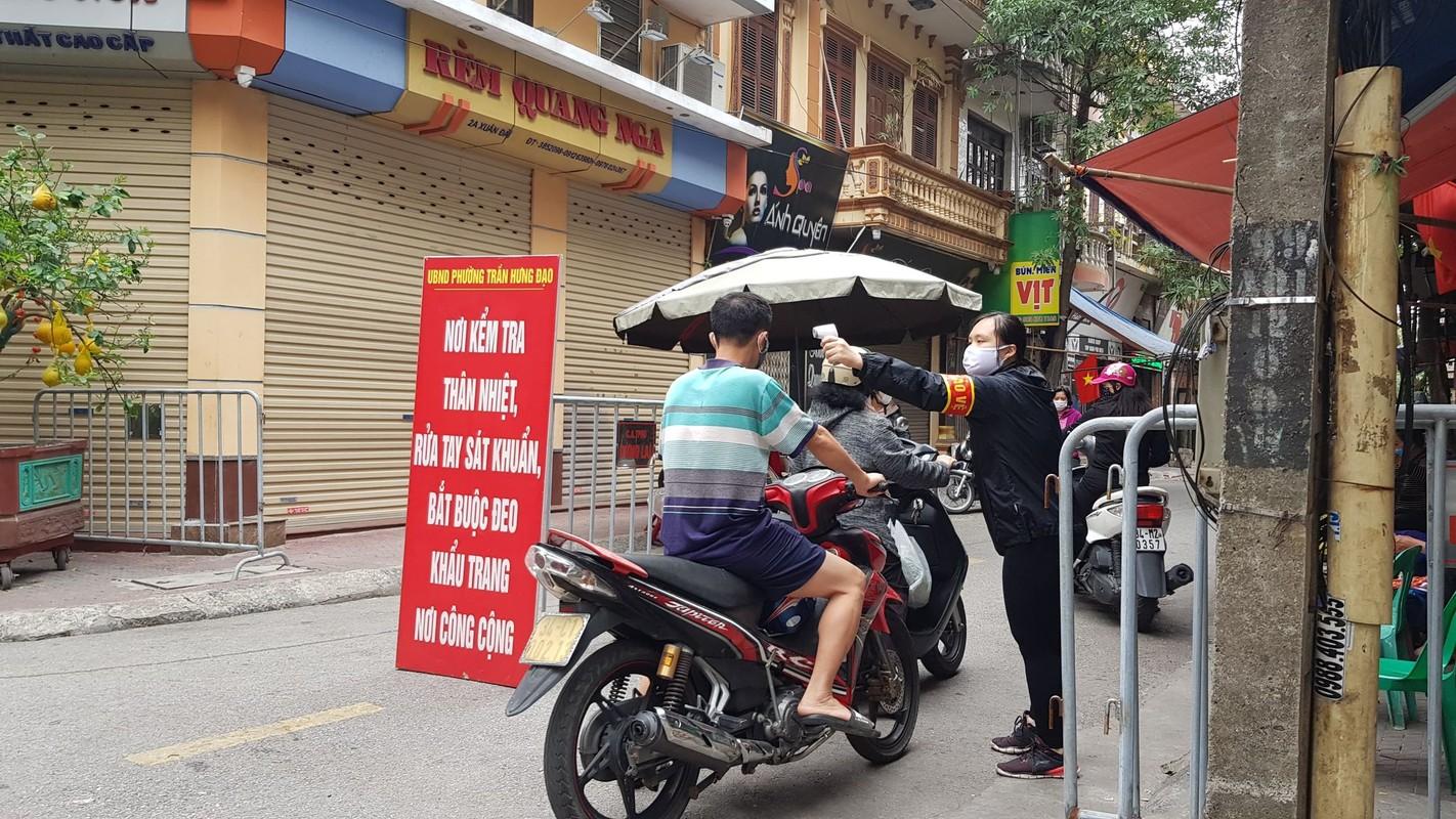 Cuoc song nguoi dan Hai Duong truoc khi cach ly xa hoi toan tinh-Hinh-9