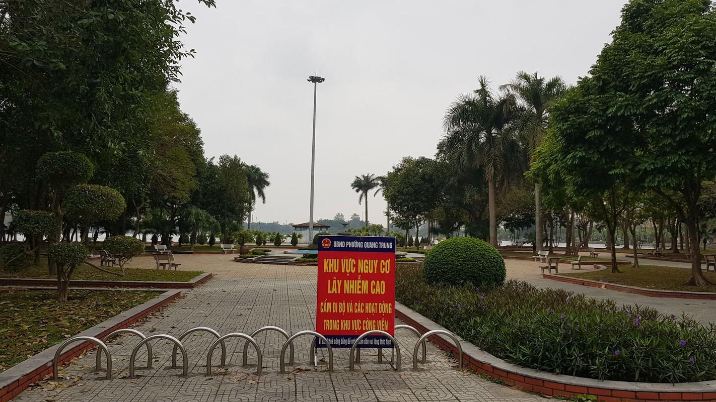 Cuoc song nguoi dan Hai Duong truoc khi cach ly xa hoi toan tinh-Hinh-13