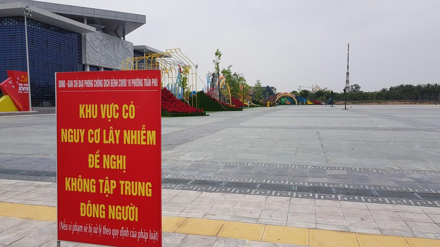 Cuoc song nguoi dan Hai Duong truoc khi cach ly xa hoi toan tinh-Hinh-16