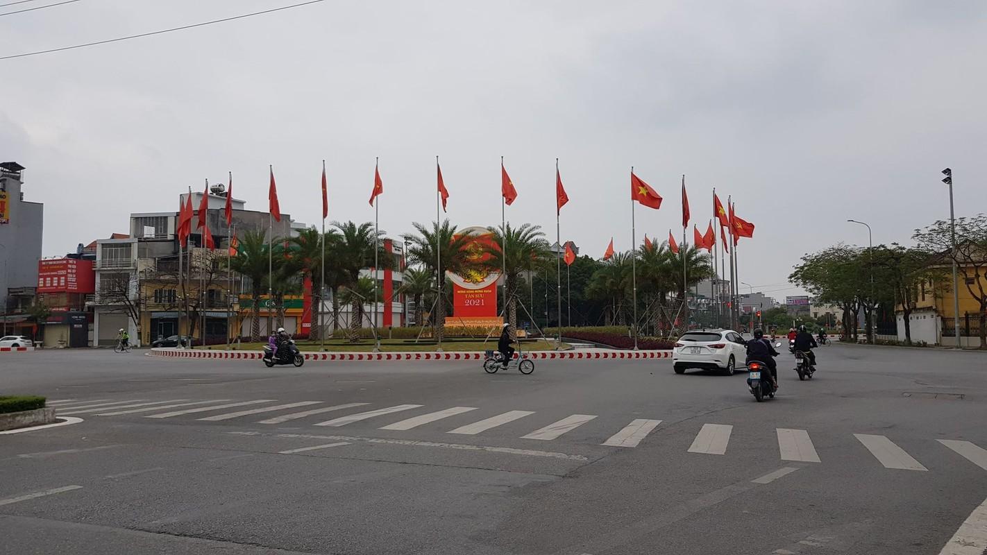 Cuoc song nguoi dan Hai Duong truoc khi cach ly xa hoi toan tinh-Hinh-18