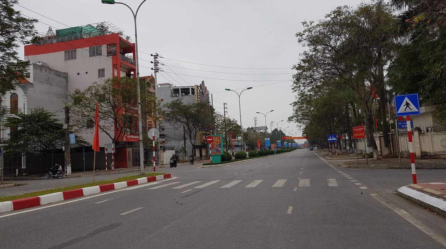 Cuoc song nguoi dan Hai Duong truoc khi cach ly xa hoi toan tinh-Hinh-20