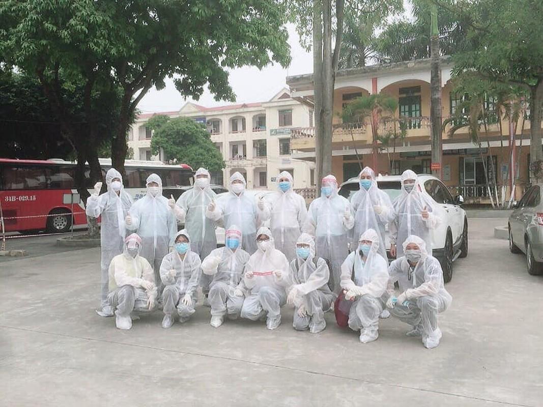 Can canh Robot van chuyen nhu yeu pham phong chong COVID-19-Hinh-2