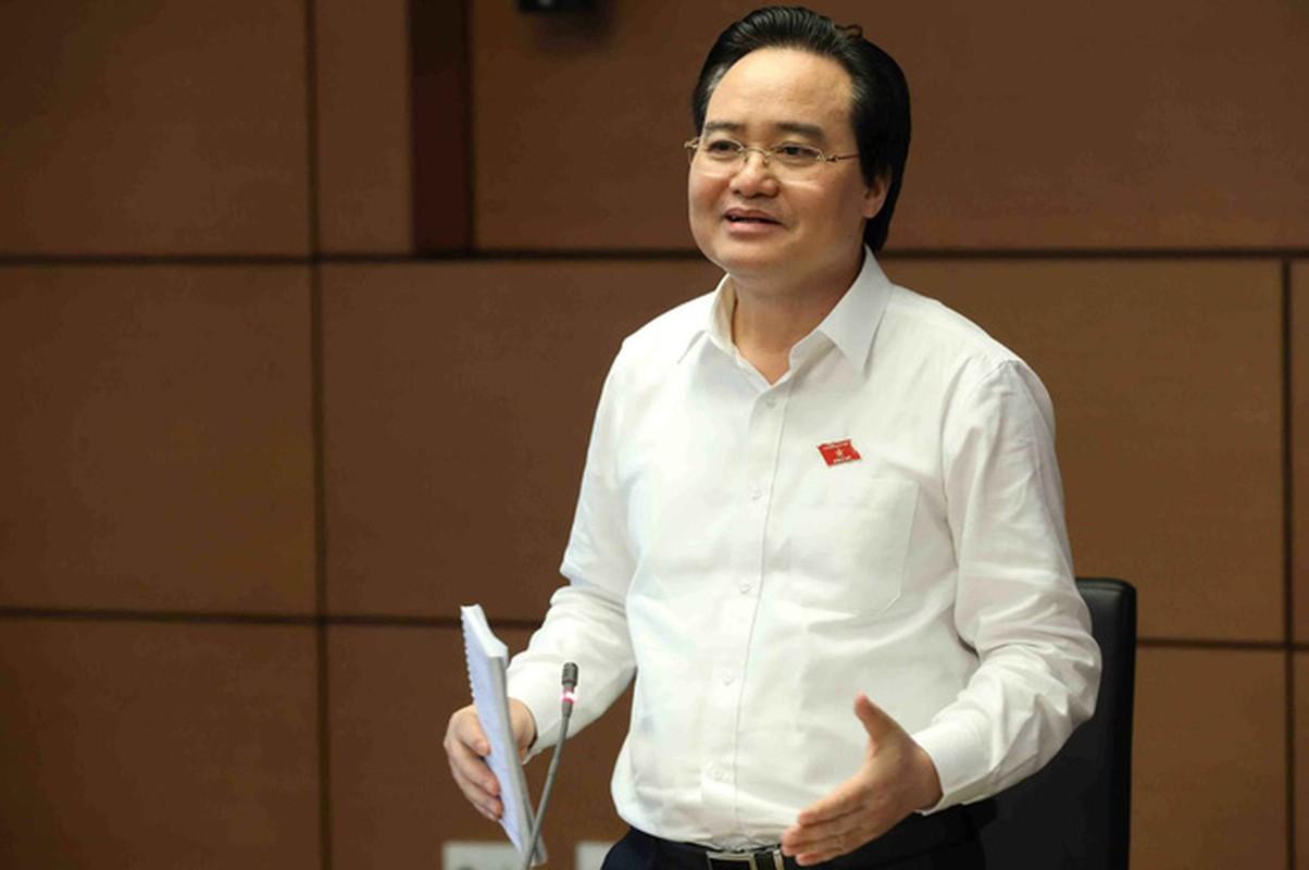 9 thanh vien Chinh phu khong tham gia BCH Trung uong khoa moi la ai?-Hinh-10