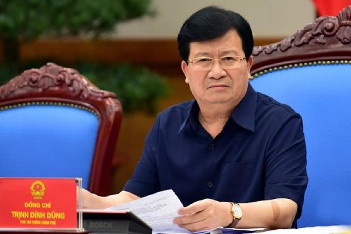 9 thanh vien Chinh phu khong tham gia BCH Trung uong khoa moi la ai?-Hinh-3
