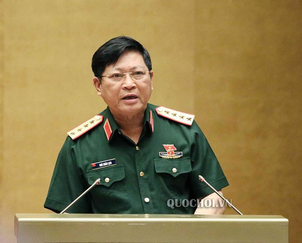 9 thanh vien Chinh phu khong tham gia BCH Trung uong khoa moi la ai?-Hinh-4