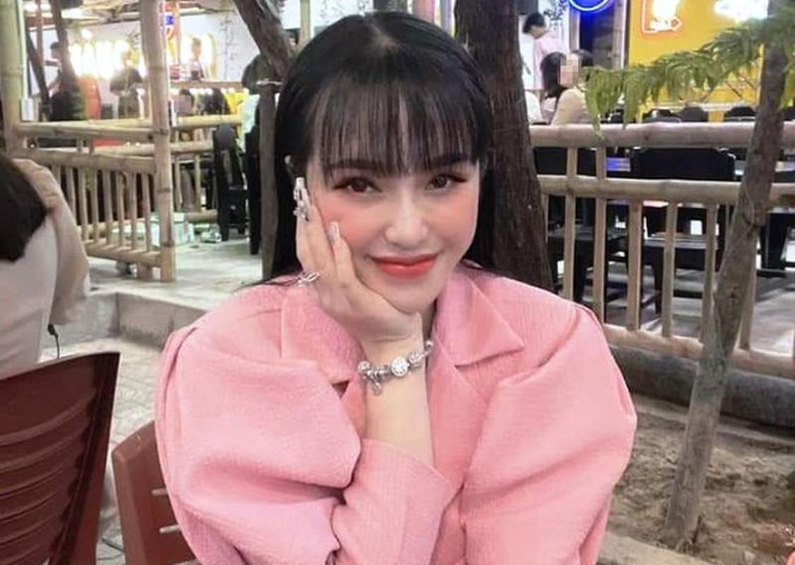"""Chan dung """"hot girl"""" cam duong day ban thuoc lac o Da Nang-Hinh-8"""