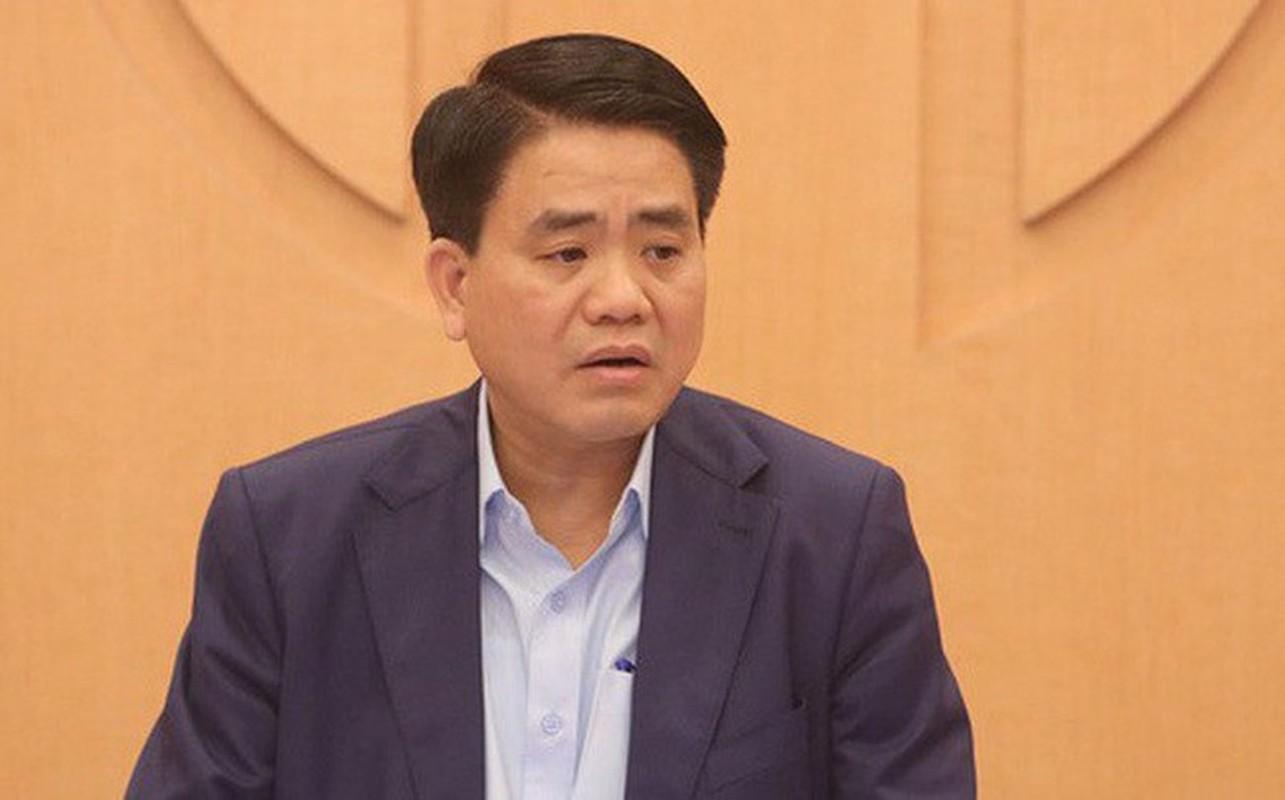 Vi sao ong Nguyen Duc Chung bi khoi to vu che pham Redoxy-3C?-Hinh-11