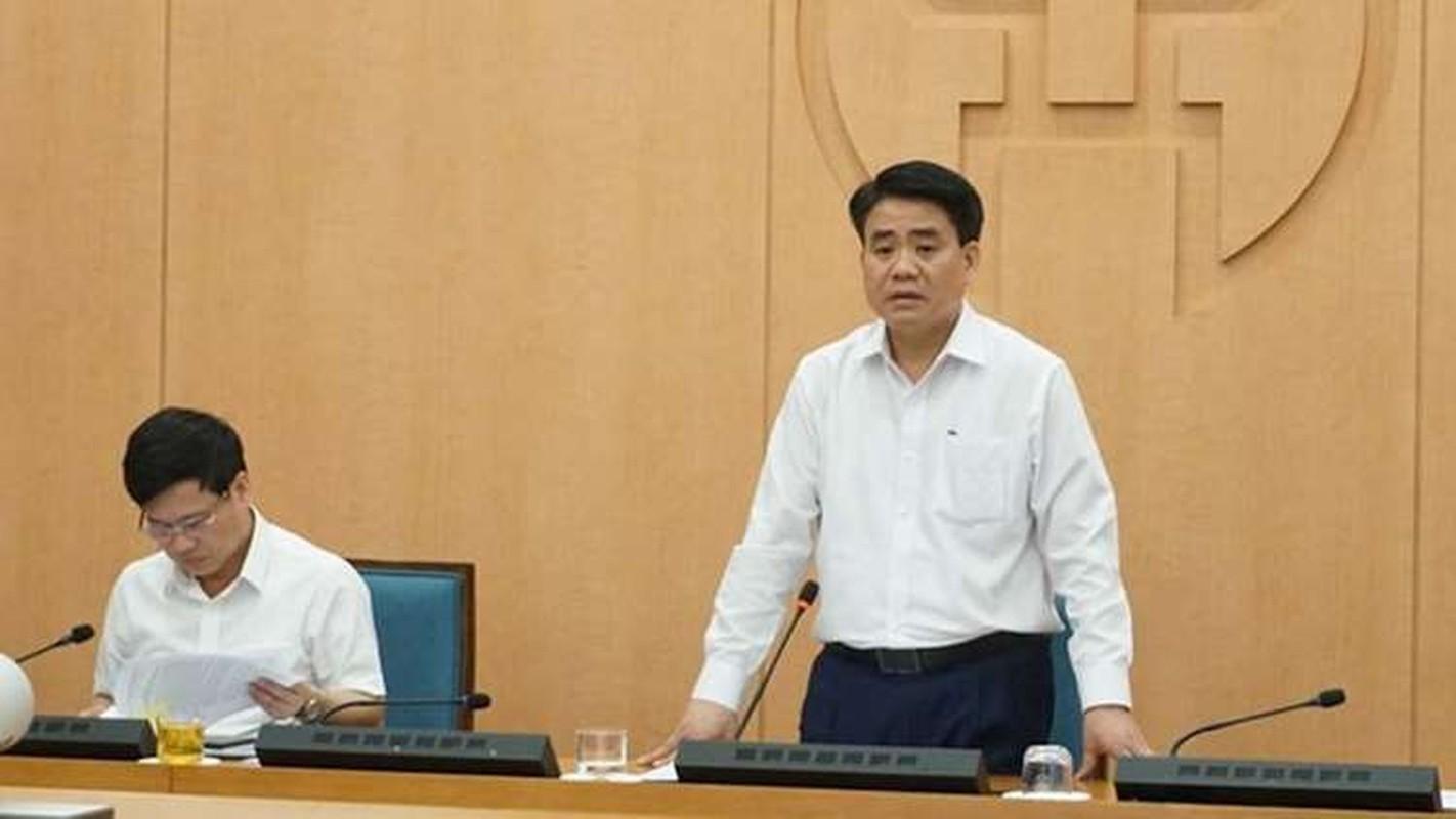Vi sao ong Nguyen Duc Chung bi khoi to vu che pham Redoxy-3C?-Hinh-12