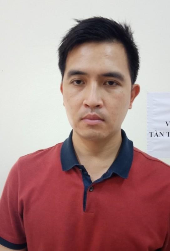 Vi sao ong Nguyen Duc Chung bi khoi to vu che pham Redoxy-3C?-Hinh-4