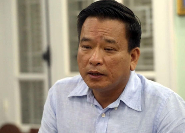 Vi sao ong Nguyen Duc Chung bi khoi to vu che pham Redoxy-3C?-Hinh-5