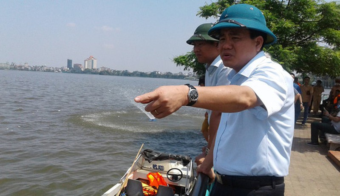 Vi sao ong Nguyen Duc Chung bi khoi to vu che pham Redoxy-3C?-Hinh-6